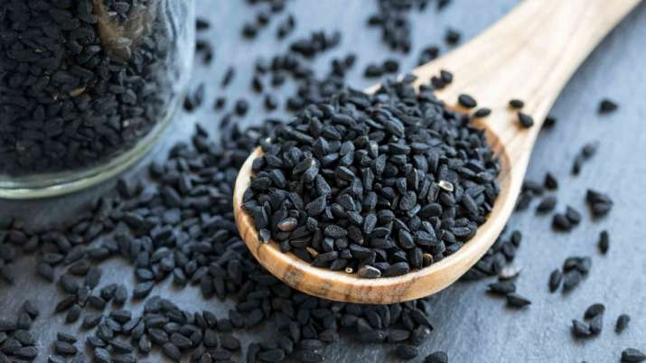 Nigella Sativa: Every Disease Has A Cure – Decelerating The COVID ...