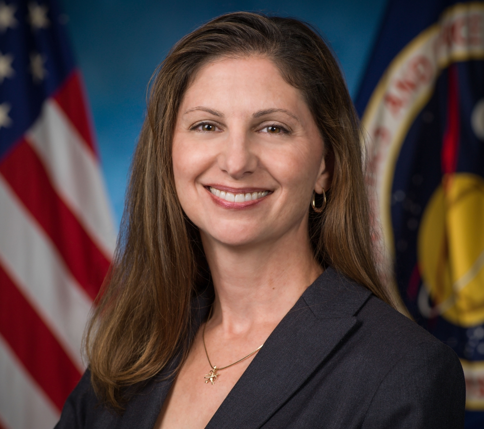 NASA picks Catherine Koerner as Manager of Orion programme - The Rahnuma Daily