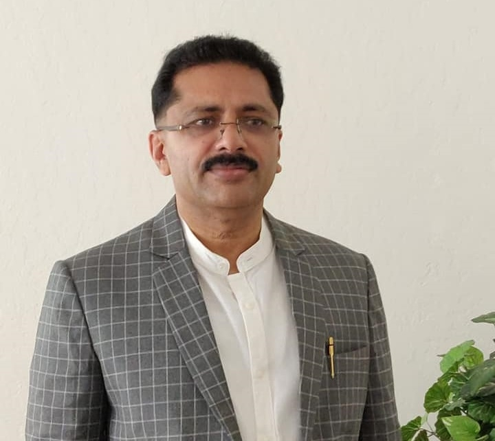 Kerala Higher Education Minister KT Jaleel summoned for gold smuggling
